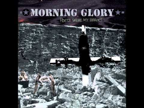 Morning Glory - Patiently
