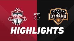 Popular Videos - MLS & Toronto FC