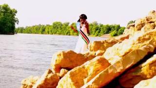 (مرحبا بك في جنوب السودان)-اغنية من جنوب السودان