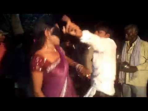 Nachaniya Dance bhojpuri in Pratapgarh, Uttar Pradesh