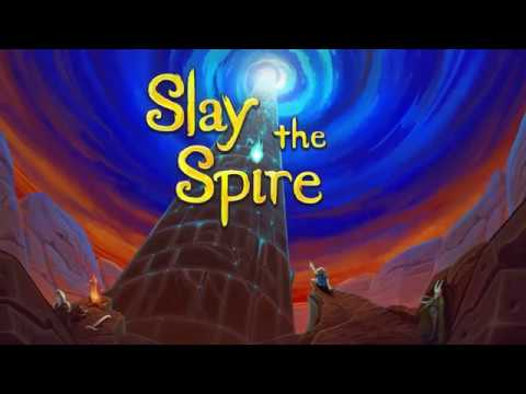 Slay the Spire - Video