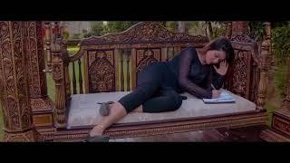 Kamli ( Full Video ) Sid Mr Rapper Ft. DJ Danny - Latest Punjabi Song 2018