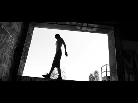 GREVE - FILM (Prod. Freddy Krypthyk) Official Video