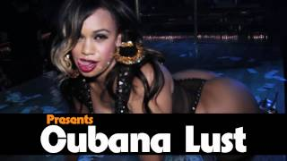 Cubana Lust Power Ball Sundays Live at Starlets in Queens with DPTV FILMS