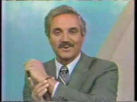 hal linden american housewife