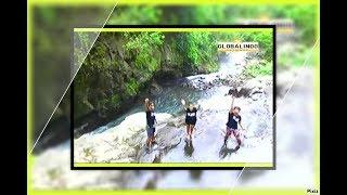 MY TRIP MY ADVENTURE 10 Juni 2017 - Keindahan Laut Dan Pegunungan Singaraja Bali