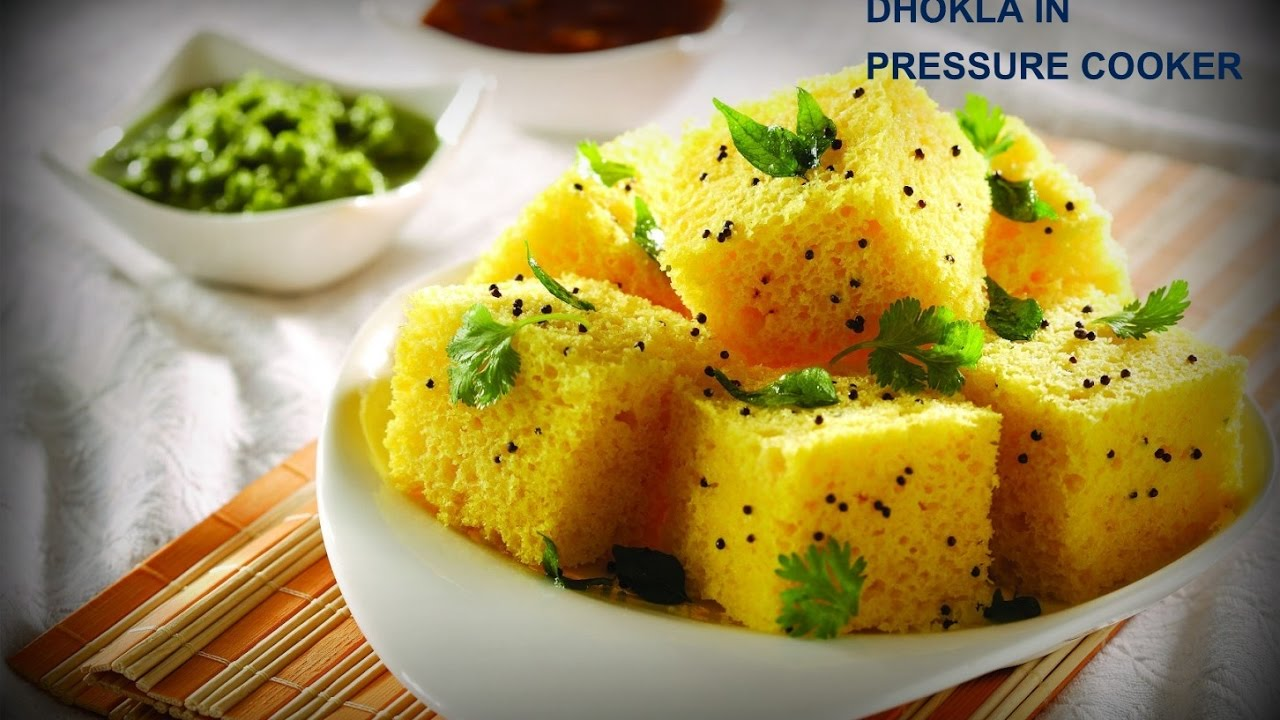 Dhokla recipe in english dhokla in cooker how to make dhokla in dhokla recipe in english dhokla in cooker how to make dhokla in presure cooker forumfinder Images