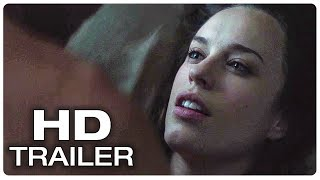 THE NEIGHBOR Official Trailer (NEW 2018) William Fichtner, Jessica McNamee Thriller Movie Movie HD