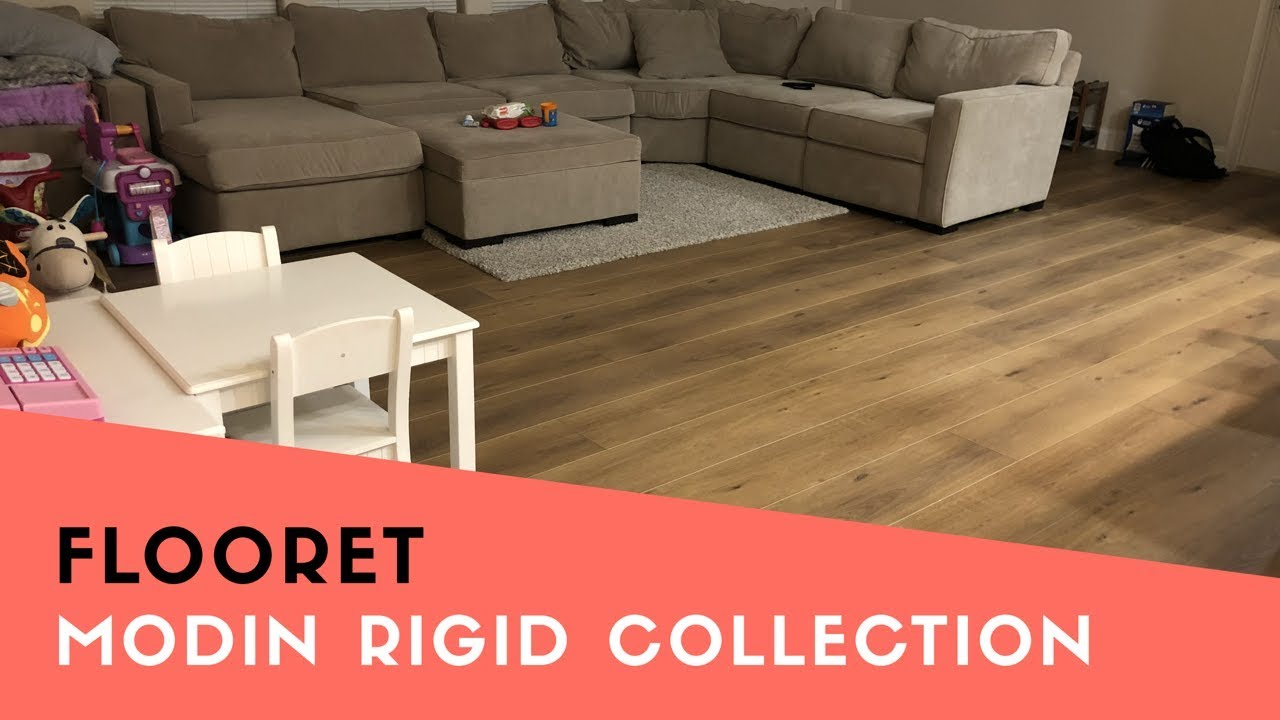 Modin Flooring Reviews Easy Home Decorating Ideas