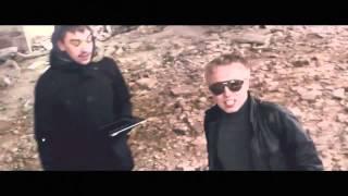 ак-47 киев