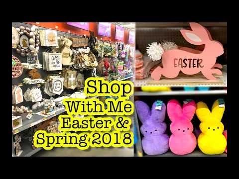 Is target open on easter buzzpls com for Easter tattoos walmart