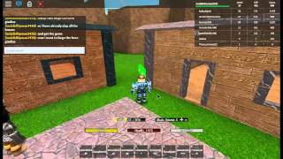 Forging the Hero Gladius In Roblox: Forsaken Sword Legacies 2