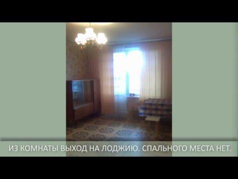 Сдается в аренду однокомнатная квартира м. Октябрьское поле (ID 1720). Арендная плата 27 000 руб.