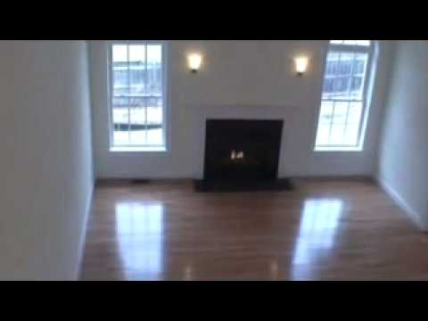 Manchester, New Hampshire real estate and homes for sale