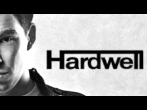 Hardwell - Cobra (Official Energy Anthem 2012)