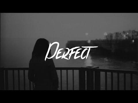Topic & Ally Brooke - Perfect (Lyrics)
