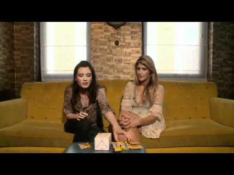 Cheska in the City: Beauty hangover cures