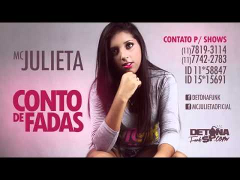 MC Julieta