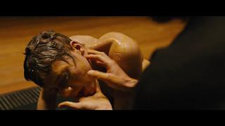 БЕГУЩИЙ ПО ЛЕЗВИЮ 2049 - ТРЕЙЛЕР #1 | BLADE RUNNER 2049 | Official Trailer ENG