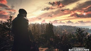 AWESOME NEW SURVIVAL SHOOTER GAME! - PLAYERUNKNOWNS BATTLEGROUNDS (Beta)