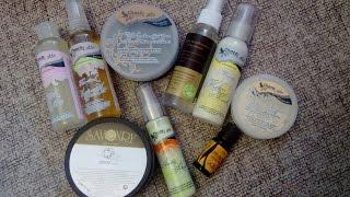 ღღღ Вкусный заказ натуральной косметики Savonry и ChocoLatte ღღღ(Cайт: http://tidam.ru/ Крем-маска для тела ШОКОЛАДНОЕ ОБЕРТЫВАНИЕ (антицеллюлитное) http://tidam.ru/products/krem-maska-dlya-tela-shokoladnoe-., 2015-05-27T06:00:00.000Z)