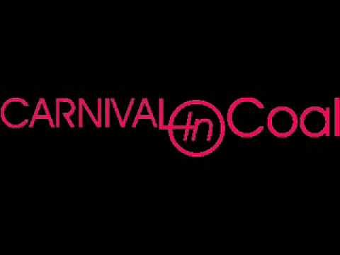 Carnival in Coal - Yeah, Oystaz! - From the Vivalavida Album 1999
