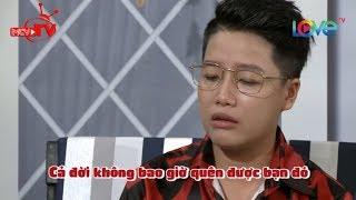 Yunbin tiết lộ từng rủ TRAI ra quán net ĐỀ LỪA GẠT - do bồng bột nên đã CẮM SỪNG người yêu 😱