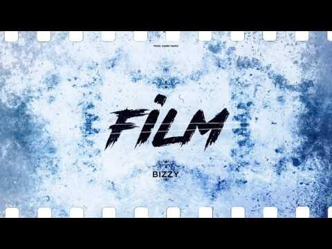BIZZY- F.I.L.M [Prod. Danny Burg ]