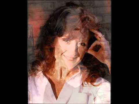 Bonnie Raitt - Can I Get a Witness