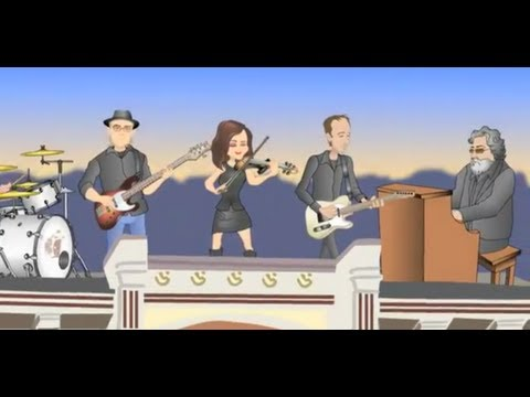 I Don't Love You Too - 10,000 Maniacs