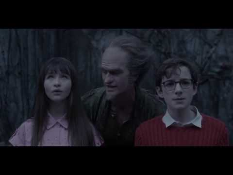 download Netflix A Series Of Unfortunate Events Tag You're It