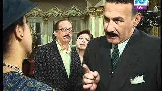 madeleine tabar s star  sparkling as italian mafioso at ziziniaمادلين طبر