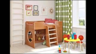 двухъярусные кровати детские(двухъярусные кровати детские ЖМИ! http://nwmebel.ru/, 2015-11-23T09:53:28.000Z)