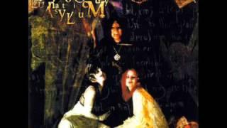 Theatres Des Vampires - Les Litanies De Satan