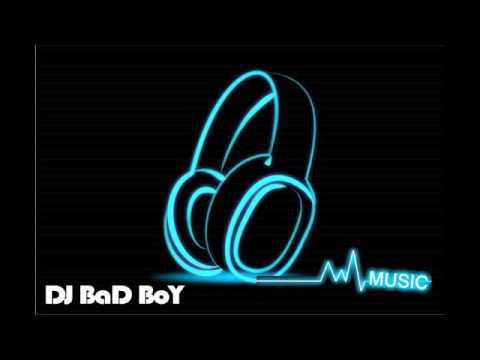 AHZEE - BUT A LIE (ft. RVRY)
