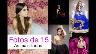 Festa de quinze anos, festa de 15 anos, debutante, coreografia de pista de 15 anos, valsa de 15anos