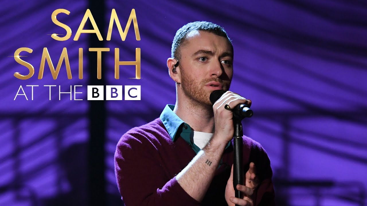 sam smith writing on the wall mp3 download