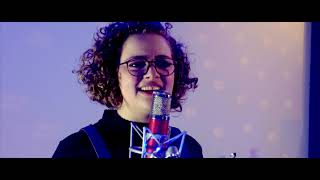 """""""I Say No"""" from Heathers The Musical - Carrie Hope Fletcher"""