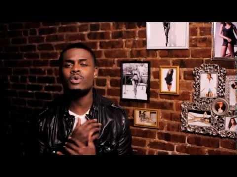 Shaliek RiversCan We Go Back  MUSIC VIDEO