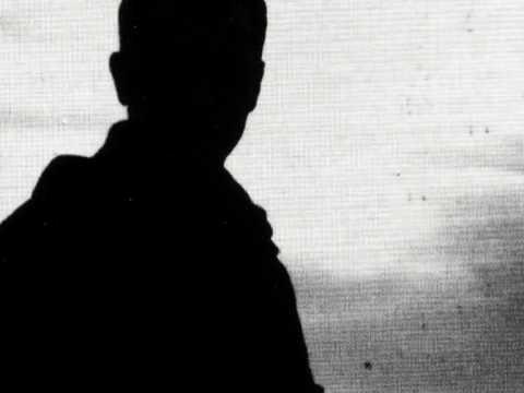 Rainald Grebe: Orloffs Lied