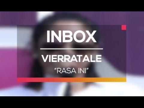 Virratale - Rasa Ini Live on Inbox