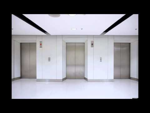 10 Hour elevator music