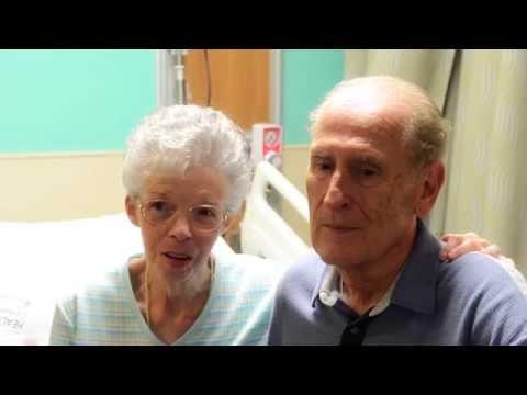 Heart Hospital, Health City Cayman Islands, Rescues Air Force Vet