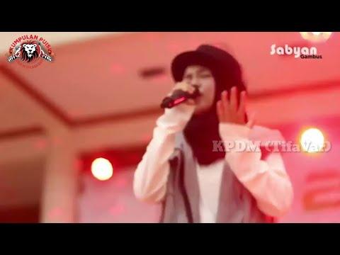 Ummi Summa Ummi (LIRIK) Cover Nissa Sabyan