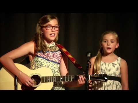 "Lennon & Maisy - ""Telescope"" NASHVILLE"