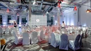 Loft-Moskva.ru - зал для мероприятий, свадьбы, конференции