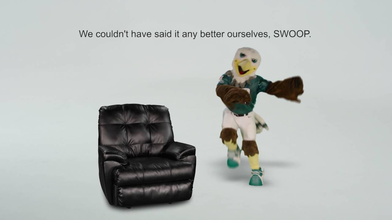 Genial Tell Us What SWOOP Is Saying   Bobu0027s Discount Furniture