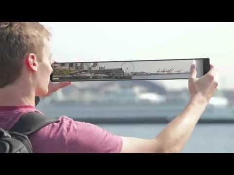 The IPhone 5 Parody