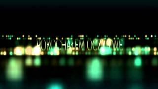 Vexel feat. Davis -  Pokochałem Oczy Twe (Official Video) Disco Polo Nowość 2014