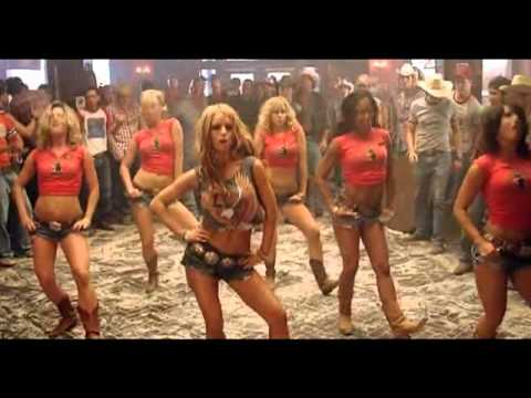 Jessica Simpson - A Public Affair from YouTube · Duration:  4 minutes 7 seconds